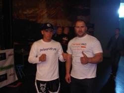 Alexey Gym_11