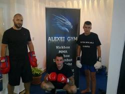 Alexey Gym_12