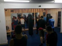 Alexey Gym_1