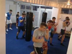 Alexey Gym_2