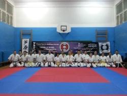 Ashisara Karate Piatra Neamt_11
