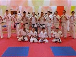 Ashisara Karate Piatra Neamt_12