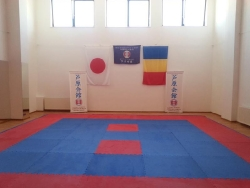 Ashisara Karate Piatra Neamt_13