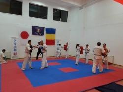 Ashisara Karate Piatra Neamt_2