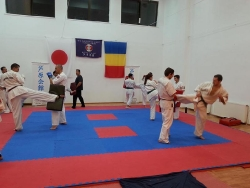 Ashisara Karate Piatra Neamt_4