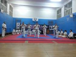 Ashisara Karate Piatra Neamt_8