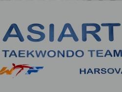 Asiart Harsova Taekwando _5