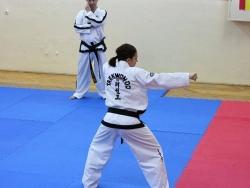 Club Sportiv Delta Cluj Napoca Alexandru Muresan_11