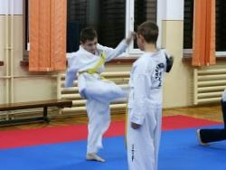 Club Sportiv Delta Cluj Napoca Alexandru Muresan_2
