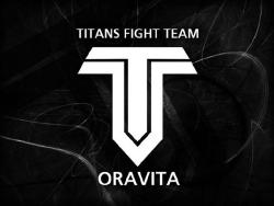 Club Titans - Liviu Surlas - Tmimisoara _10