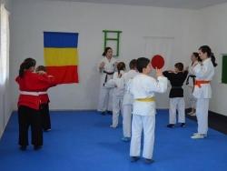 Clubul Sportiv Budokan Vaslui - Maricel Tabacaru_17