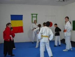 Clubul Sportiv Budokan Vaslui - Maricel Tabacaru_22