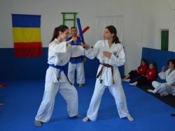 Clubul Sportiv Budokan Vaslui - Maricel Tabacaru_25