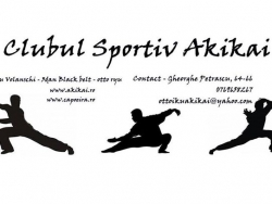 Akikai_22