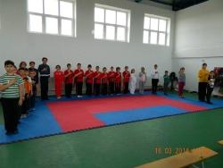 Akikai_23