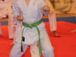 CS Dacia Mioveni Karate_2