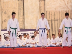 CS Dacia Mioveni Karate_3