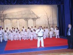 CS Dacia Mioveni Karate_4