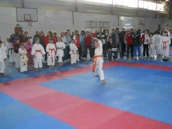 CS Elite Martial Arts Karate _2