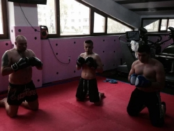 Auras Colie - Eei Fight Braila_3