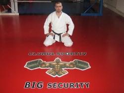 Asociatia Judeteana Karate Satu Mare_10