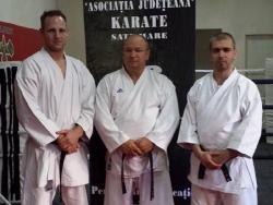 Asociatia Judeteana Karate Satu Mare_2