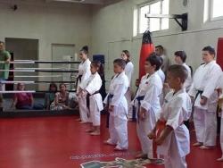 Asociatia Judeteana Karate Satu Mare_3