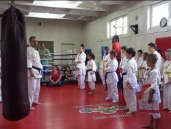 Asociatia Judeteana Karate Satu Mare_4