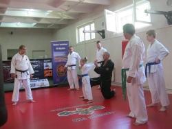 Asociatia Judeteana Karate Satu Mare_5