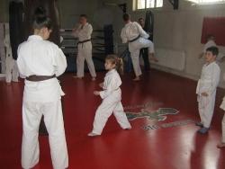 Asociatia Judeteana Karate Satu Mare_8