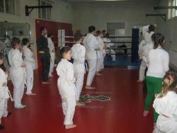 Asociatia Judeteana Karate Satu Mare_9
