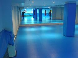 Dynamic Sport Center Marbella