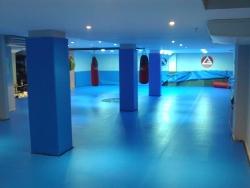 Dynamic Sport Center Marbella _6