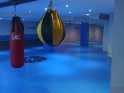 Dynamic Sport Center Marbella _8