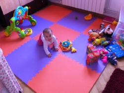 Camera copilului_10