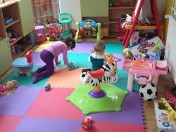 Camera copilului_12
