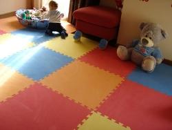 Camera copilului_4