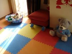 Camera copilului_5