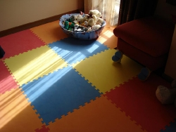 Camera copilului_6