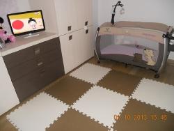 Camera copilului_8