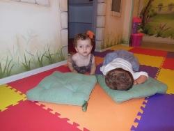 Loc de Joaca Britannia Kids Club Bucuresti_14