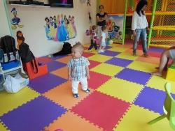 Loc de Joaca Britannia Kids Club Bucuresti_15