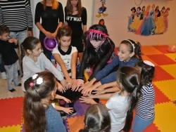 Loc de Joaca Britannia Kids Club Bucuresti_16