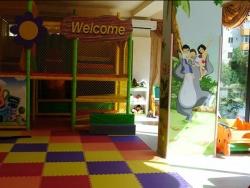 Loc de Joaca Britannia Kids Club Bucuresti_17