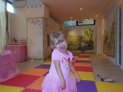 Loc de Joaca Britannia Kids Club Bucuresti_18