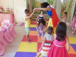Loc de Joaca Britannia Kids Club Bucuresti_19