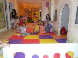 Loc de Joaca Britannia Kids Club Bucuresti_20