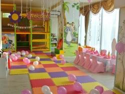 Loc de Joaca Britannia Kids Club Bucuresti_22