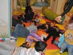 Loc de Joaca Britannia Kids Club Bucuresti_25