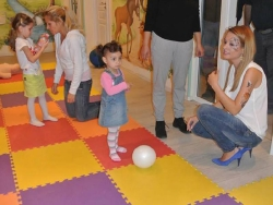 Loc de Joaca Britannia Kids Club Bucuresti_26